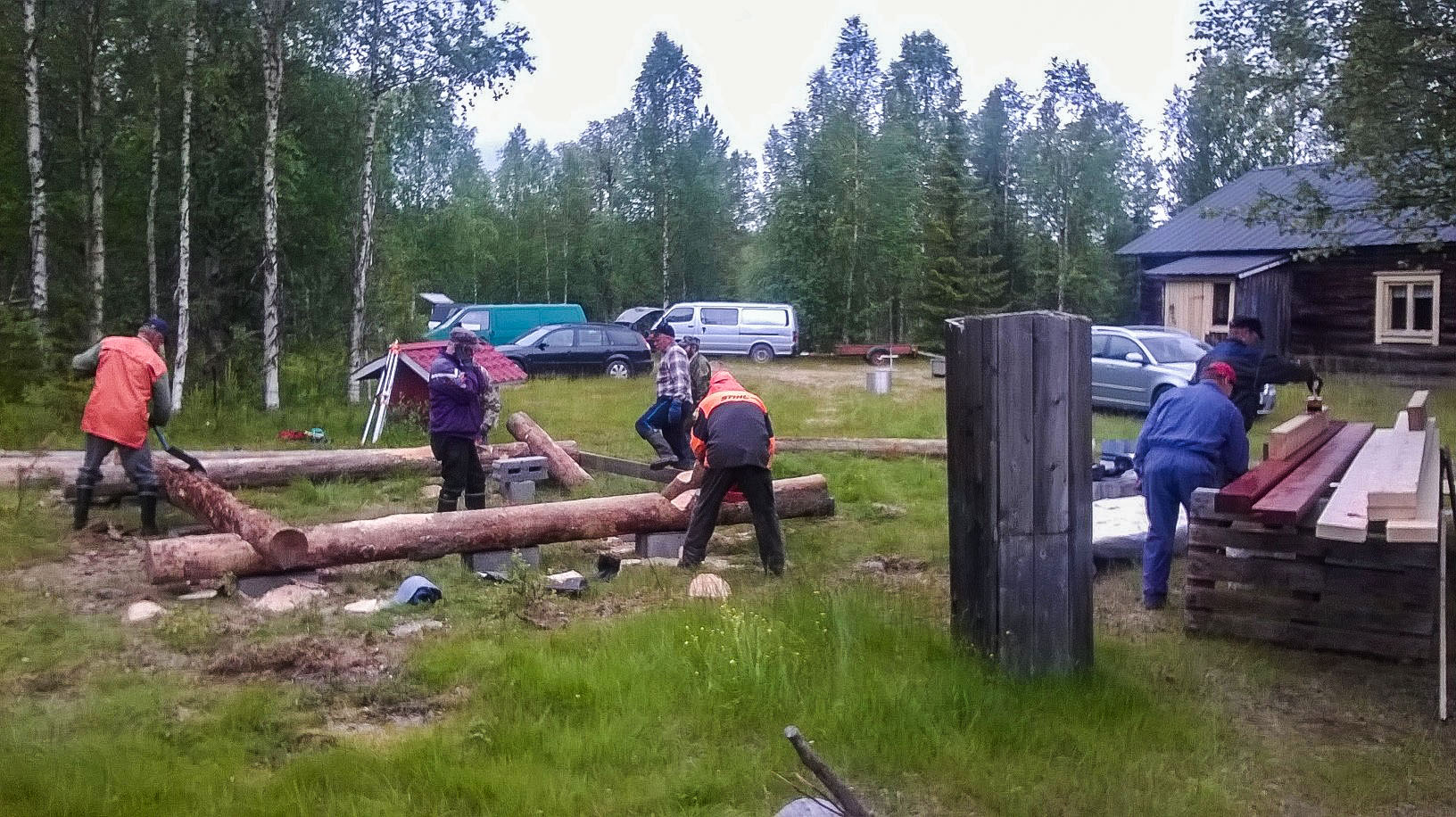 metsa-toiminta